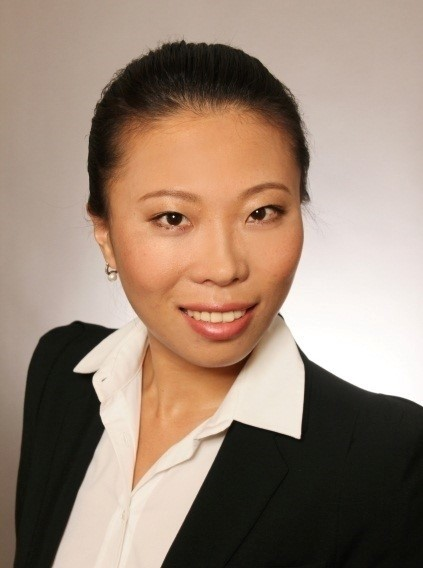 Frau Wang und die interkulturelle Kompetenz