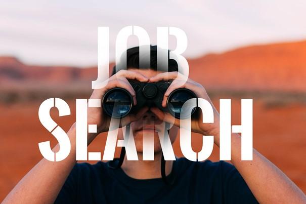 Jobverlust durch Corona-Pandemie? Job Challenge-Programme unterstützen bei Neuorientierung auf dem Arbeitsmarkt